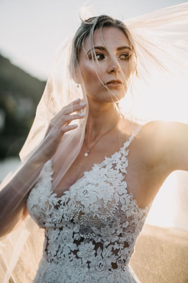 bridal-portraits-heidelberg-34