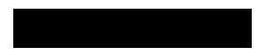juvelan_logo