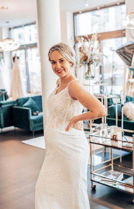 Alexa Bachmann Goldstück Fotografie -Mein Brautkleid - Instagram 2-28