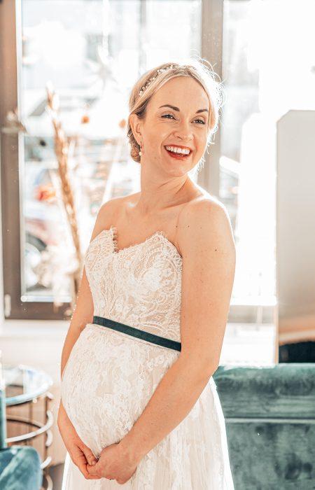Alexa Bachmann Goldstück Fotografie -Mein Brautkleid - Instagram 2-55