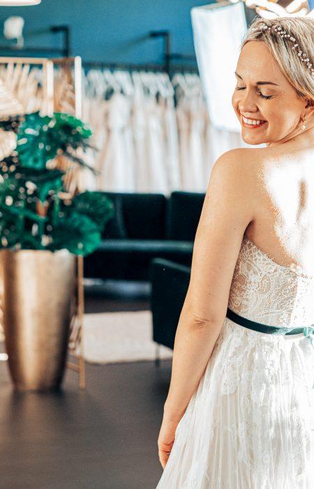 Alexa Bachmann Goldstück Fotografie -Mein Brautkleid - Instagram 2-75