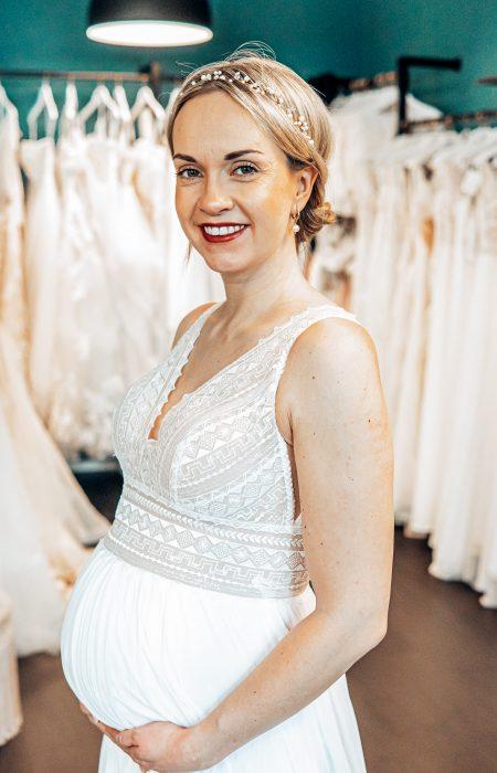Alexa Bachmann Goldstück Fotografie -Mein Brautkleid - Instagram_-23