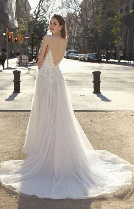 Kleid_Fara_Sposa_1_rücken