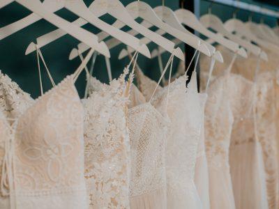 Mein Brautkleid Kleider