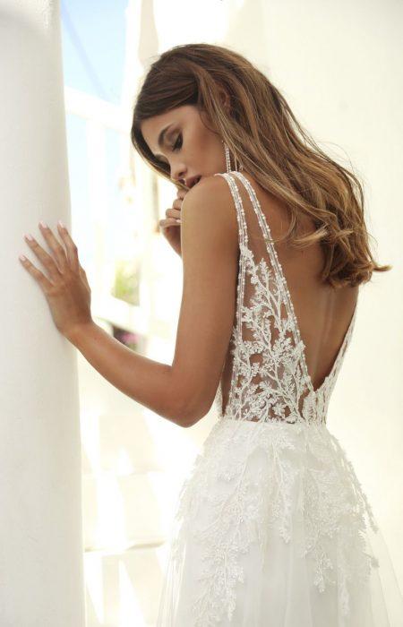Mein Brautkleid Willkommen-4