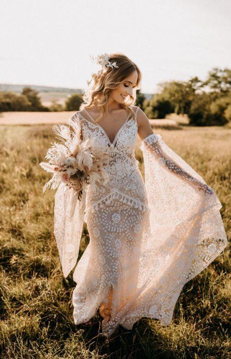 Mein Brautkleid Willkommen-5