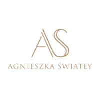 Agnieszka Światły logo