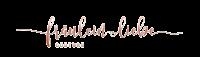 Fräulein Liebe_logo