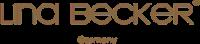 Lina Becker logo