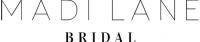 Madi Lane logo