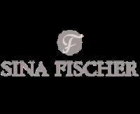 Sina Fischer Design logo