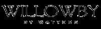 Willowby_logo